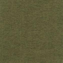 Sublim-FR_38 | Fabrics | Crevin