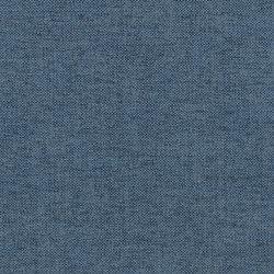 Sublim-FR_49 | Fabrics | Crevin