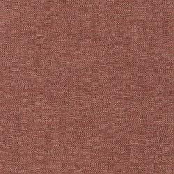 Sublim-FR_60 | Tissus | Crevin