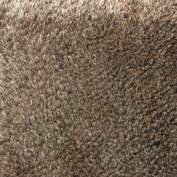 Bliss 2204 | Wall-to-wall carpets | Kvadrat