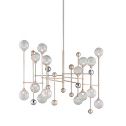Majorette | General lighting | Corbett Lighting