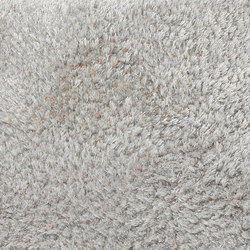 Bliss 2213 | Wall-to-wall carpets | danskina bv