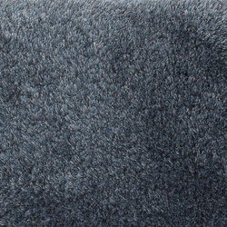 Bliss 2215 | Wall-to-wall carpets | Kvadrat
