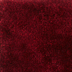Bliss 2218 | Wall-to-wall carpets | danskina bv