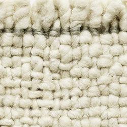 Bold 110 | Rugs / Designer rugs | danskina bv
