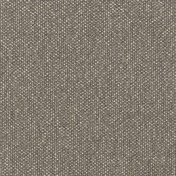 Tweed-FR_12 | Tissus | Crevin