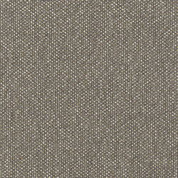 Tweed-FR_12 | Fabrics | Crevin