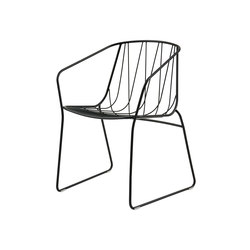 Chee | Canteen chairs | SP01