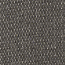 Tweed-FR_14 | Tejidos | Crevin