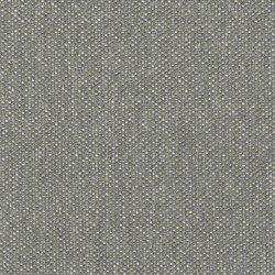 Tweed-FR_49 | Tessuti | Crevin