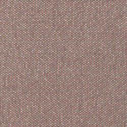 Tweed-FR_61 | Fabrics | Crevin