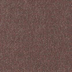 Tweed-FR_91 | Fabrics | Crevin