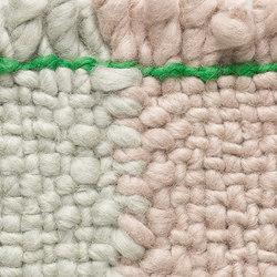 Bold 612 | Rugs / Designer rugs | danskina bv