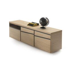 Implement Chest of drawers | Sideboards | Riva 1920