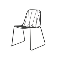 Chee | Multipurpose chairs | SP01