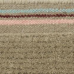 Burrow 121 | Rugs / Designer rugs | danskina bv