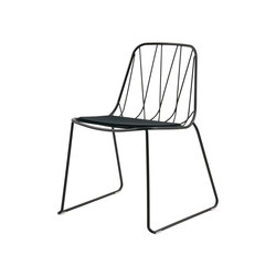 Chee | Chairs | SP01