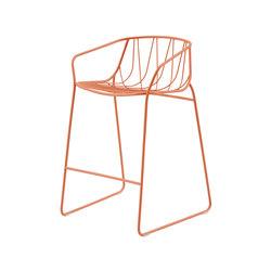 Chee | Bar stools | SP01