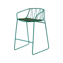 Chee | Bar stools | SP01