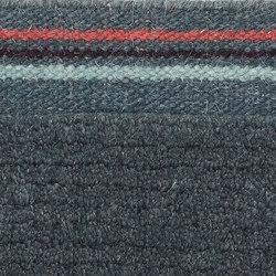 Burrow 751 | Rugs / Designer rugs | danskina bv