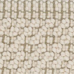 Cocoon 110 | Formatteppiche / Designerteppiche | danskina bv