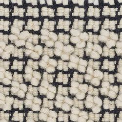 Cocoon 130 | Formatteppiche | Kvadrat