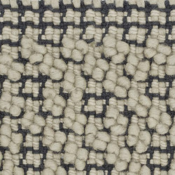 Cocoon 220 | Formatteppiche / Designerteppiche | Kvadrat