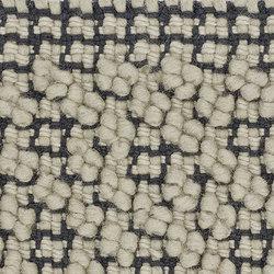 Cocoon 220 | Rugs | Kvadrat