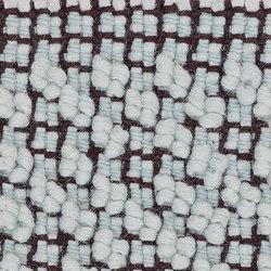 Cocoon 710 | Formatteppiche | Kvadrat