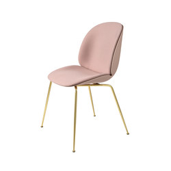 Beetle Chair | Chairs | GUBI