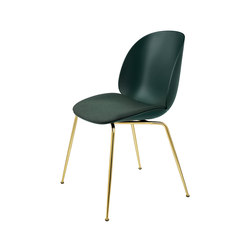 Beetle Chair | Sillas de visita | GUBI
