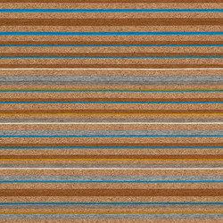 Cork & Felt 149 | Rugs / Designer rugs | danskina bv