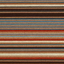 Cork & Felt 289 | Formatteppiche / Designerteppiche | danskina bv
