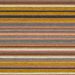 Cork & Felt 449 | Tapis / Tapis design | danskina bv