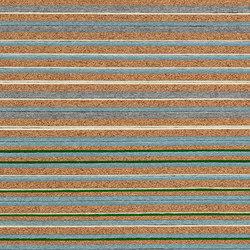 Cork & Felt 749 | Rugs / Designer rugs | danskina bv