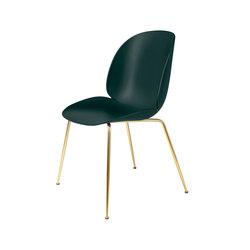 Beetle Chair | Sillas | GUBI