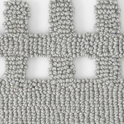 Cross 210 | Rugs | Kvadrat