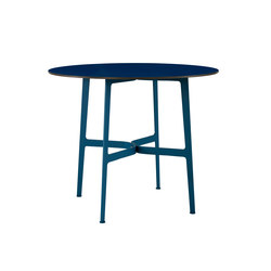 Eileen | Dining tables | SP01