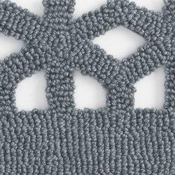 Cross Border 150 | Formatteppiche / Designerteppiche | Kvadrat