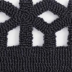 Cross Border 190 | Formatteppiche / Designerteppiche | Kvadrat