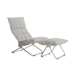 k chair   narrow   with k Ottoman   Armchairs   Woodnotes