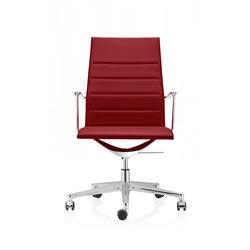 Valea Esse | Chairs | ICF