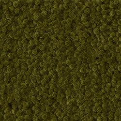 Dew 951 | Formatteppiche | Kvadrat