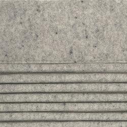 Dune 122 | Formatteppiche / Designerteppiche | Kvadrat