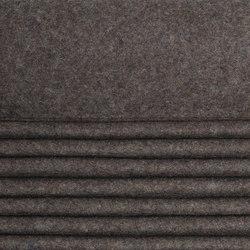Dune 152 | Formatteppiche / Designerteppiche | Kvadrat