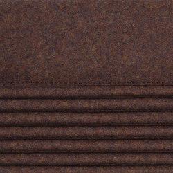 Dune 362 | Alfombras / Alfombras de diseño | Kvadrat