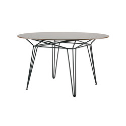 Parisi | Restaurant tables | SP01