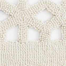 Cross Cut 110 | Rugs | Kvadrat
