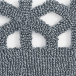 Cross Cut 150 | Rugs | Kvadrat
