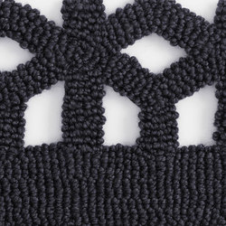 Cross Cut 190 | Rugs | Kvadrat